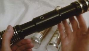worst-ultrasabers-mystery-box-grab-bag-sabers-ive-received-dslev4